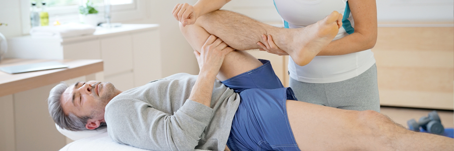 Ostéopathie pour les adultes
