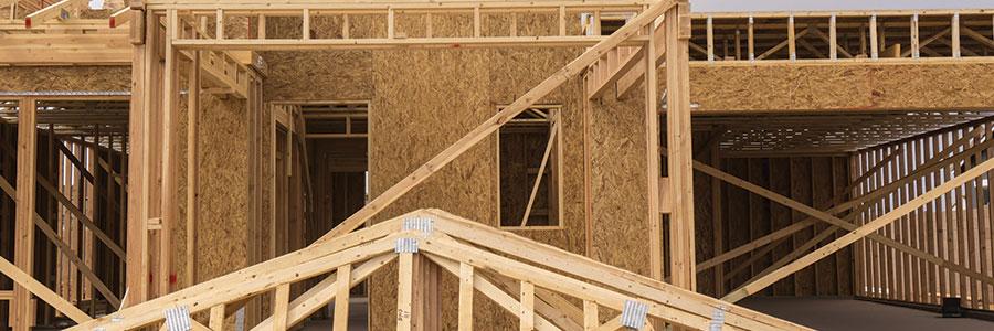 Construction de maison en bois à Lyon – Société C2C