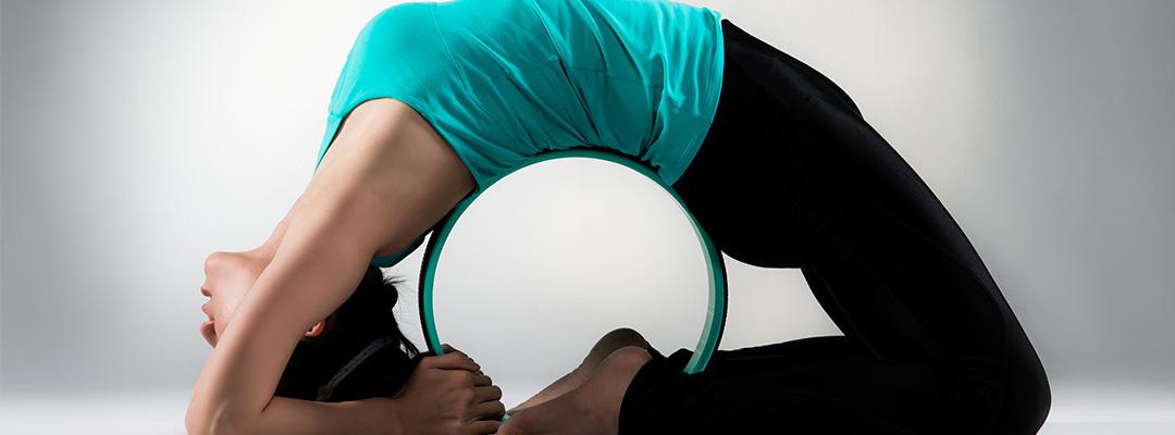 Le bilan ostéopathique et les performances physiques