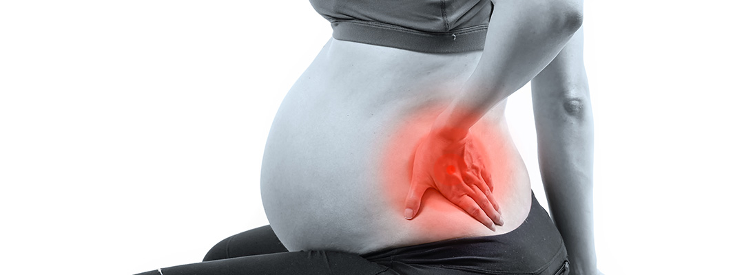 Ostéopathe pour femme enceinte à Fegersheim