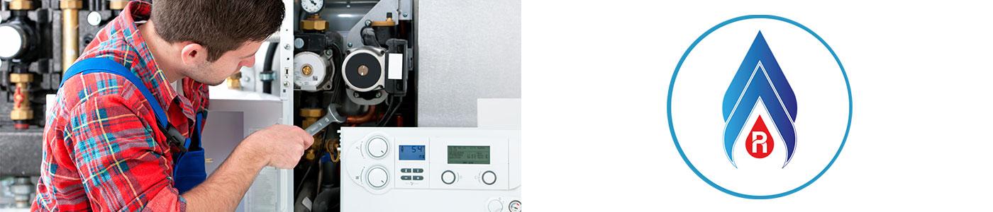 L'installation et l'entretien de chauffage