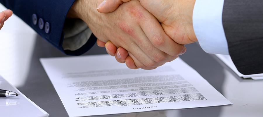 Avocat en droit des assurances à Chabeuil & Valence (Barreau de Valence)