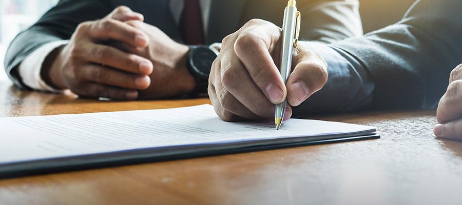 Le conseil aux organismes et intermédiaires d'assurance