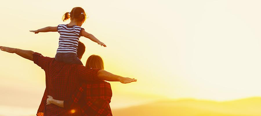 Avocat en droit de la famille à Chabeuil & Valence (Barreau de Valence)