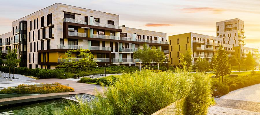 Avocat en droit immobilier à Chabeuil & Valence (Barreau de Valence)