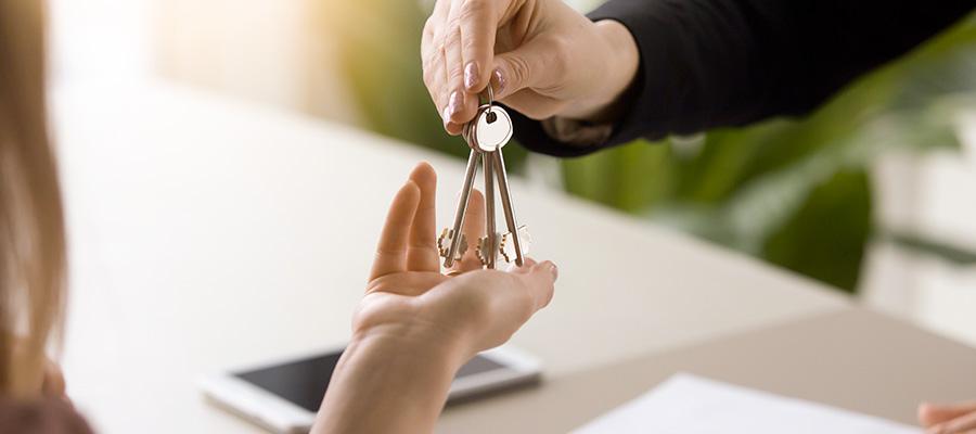 Saisie immobilière et vente aux enchères