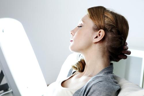 Comprendre la méthode luminothérapie