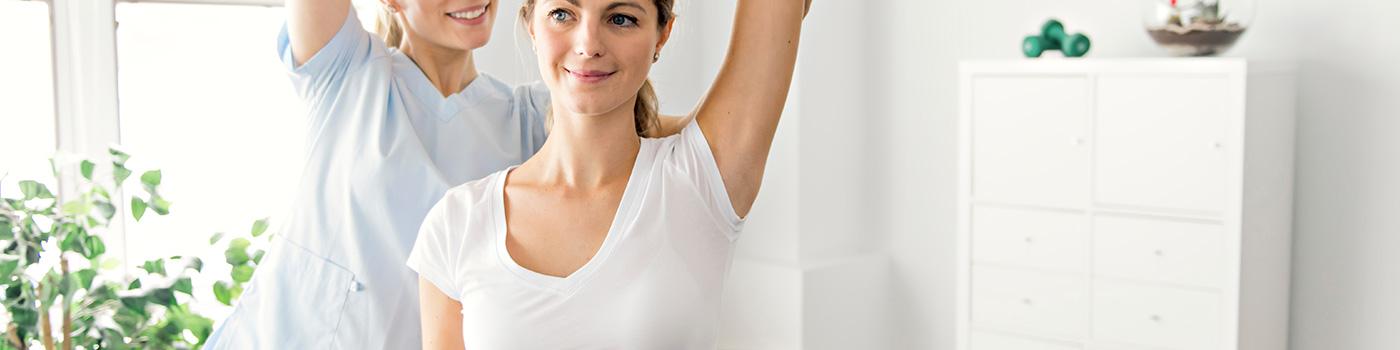 Ostéopathe pour adulte à Champigneulles
