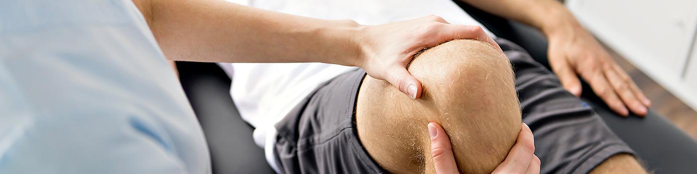 L'adulte et l'ostéopathie préventive