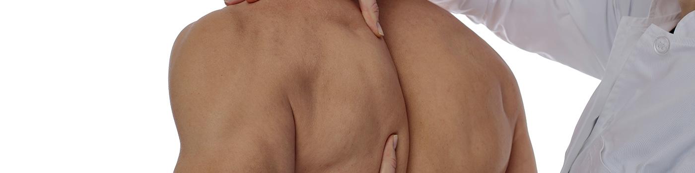 Ostéopathe pour sportif à Champigneulles