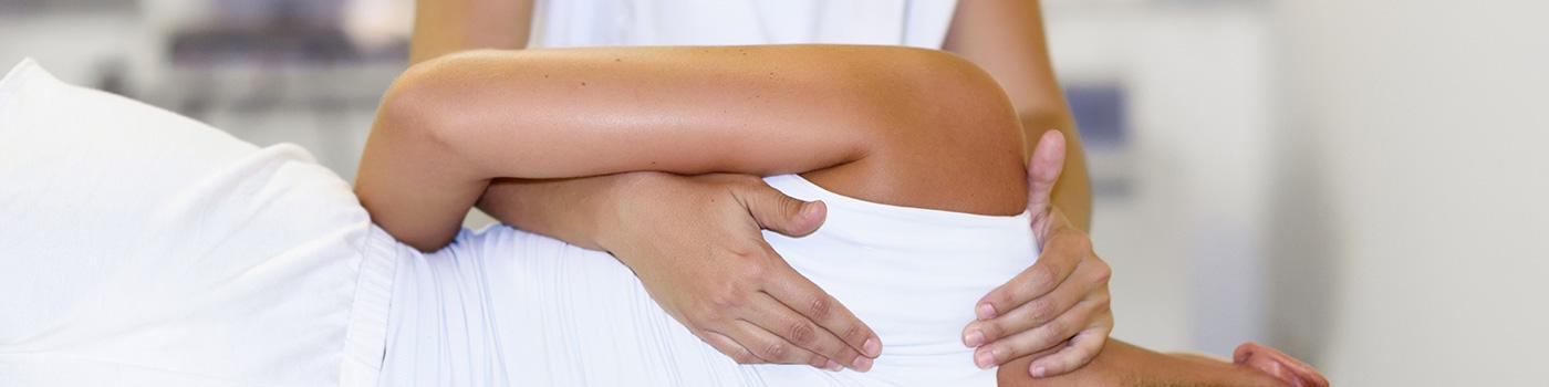 Comment se passe une séance d'ostéopathie ?