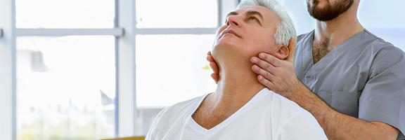 Ostéopathe pour adulte et sénior à Forest (Bruxelles)