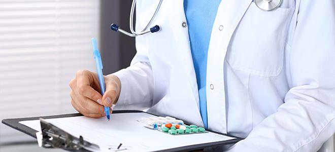 Cabinet infirmier à Forbach – Consultation & visite à domicile