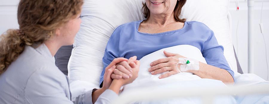 Tout savoir sur la profession d'infirmier libéral