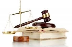 Assistance devant le Tribunal Correctionnel