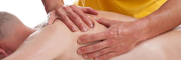 Consultation en ostéopathie à domicile – Brignais (Rhône)
