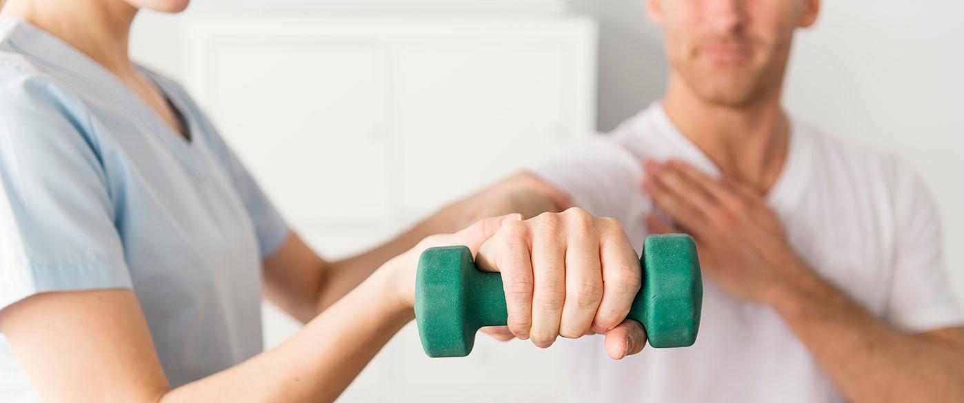 En quoi consiste la pratique de l'ostéopathie ?