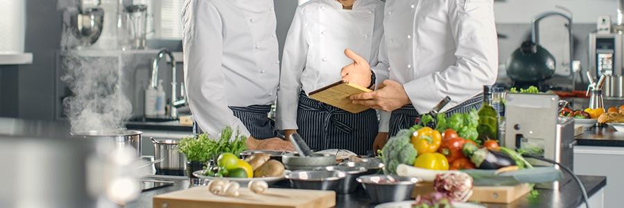 Ateliers culinaires – Diététicienne à Pouilly