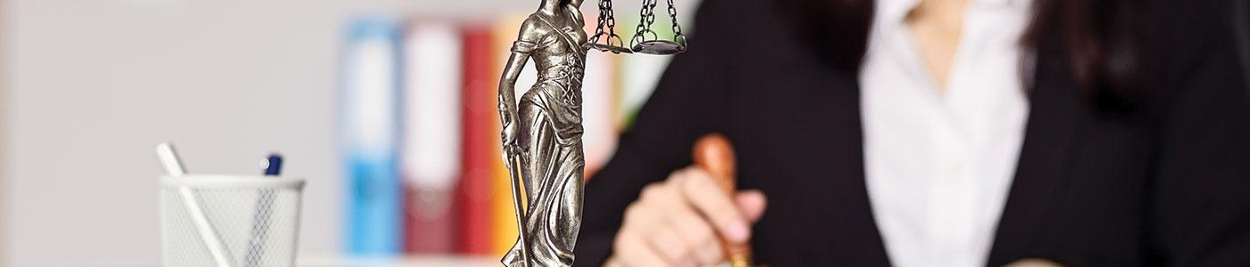 Cabinet d'avocat en droit pénal à Dunkerque