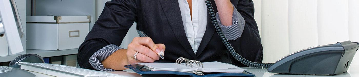 La fixation des honoraires par votre cabinet d'avocat à Dunkerque