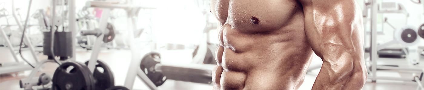 Musculation et cardio-training - L'Orange Bleue Libercourt