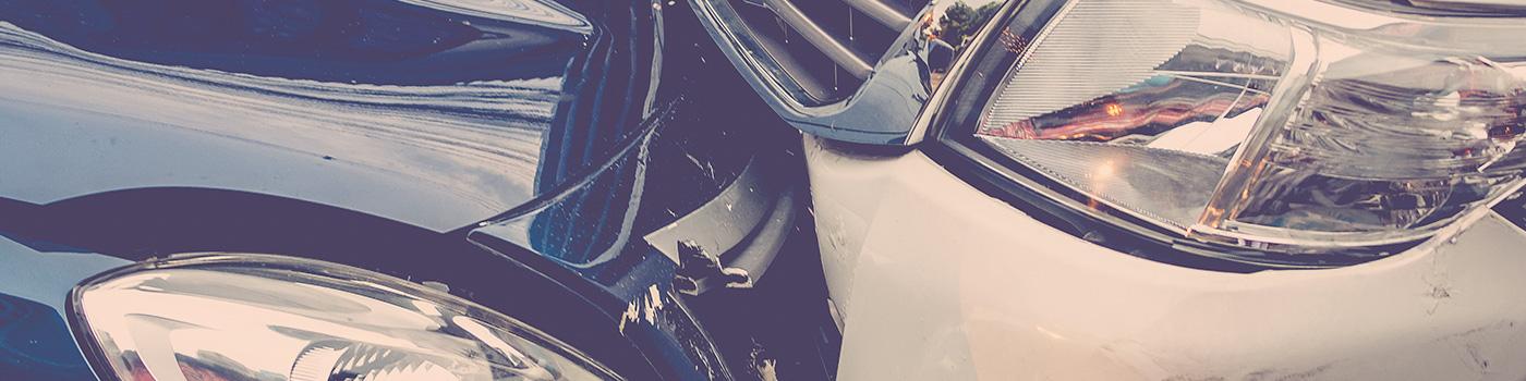 Le processus de recyclage d'un véhicule hors d'usage