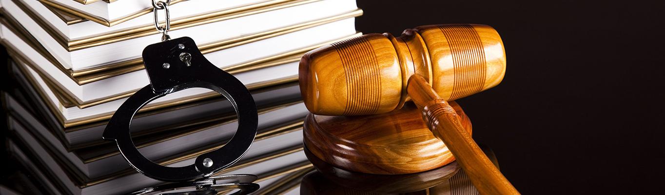 Avocat en droit pénal à Lyon