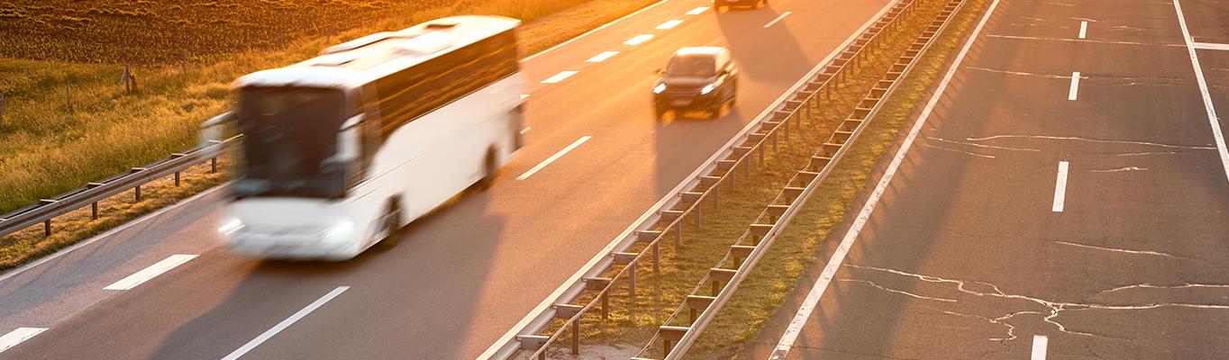 Avocat en droit routier à Lyon