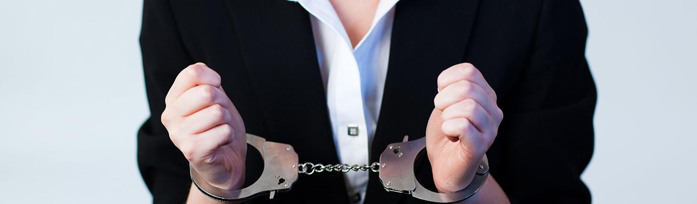 Le conseil à la victime d'infraction pénale