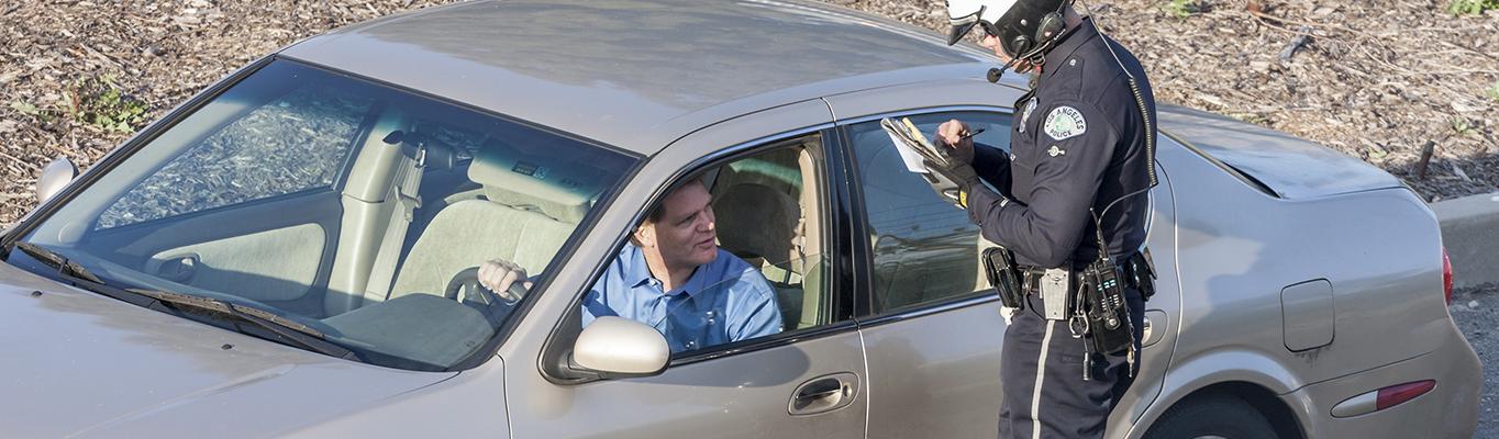 Les contentieux du permis de conduire