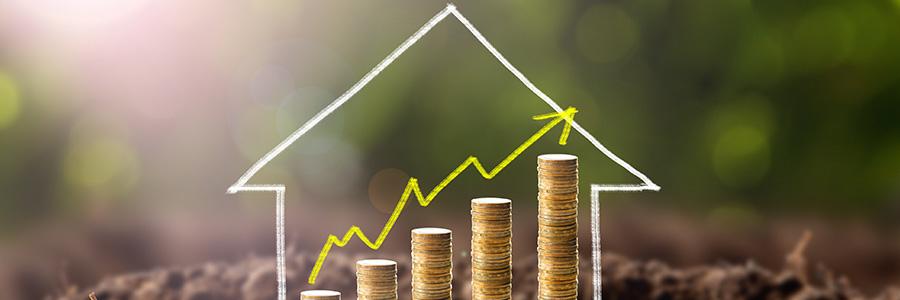 Courtier en financement et en investissement immobilier