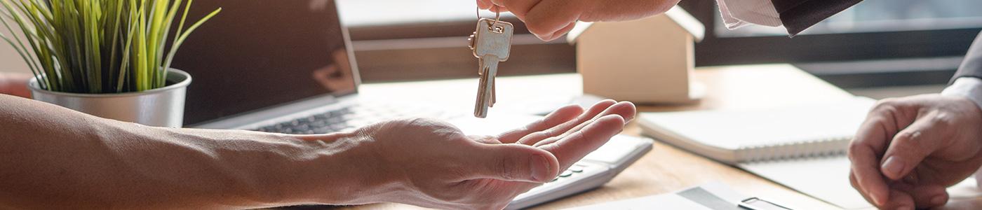Avocat en droit de l'immobilier à Mennecy (Barreau de l'Essonne)