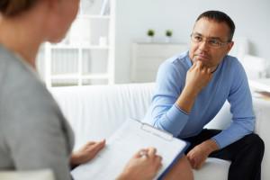 Dans quels cas consulter un Psychothérapeute ?