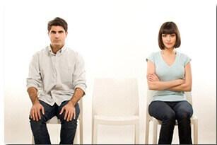 La Thérapie de Couple