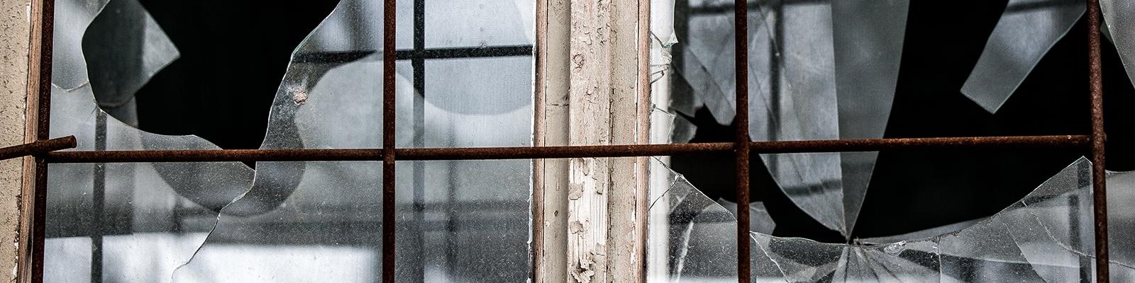 Le remplacement de fenêtre simple et double vitrage
