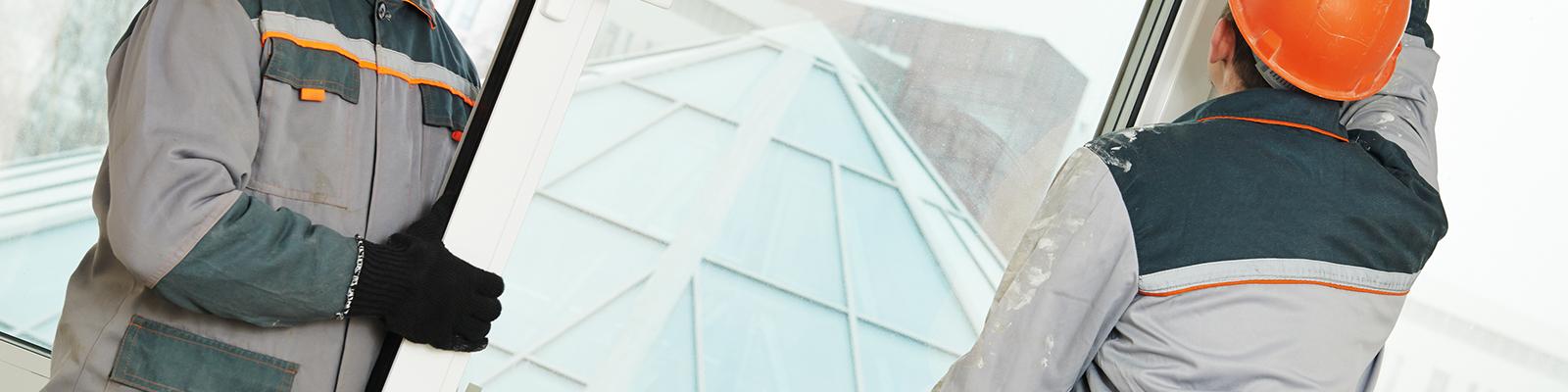 Pose et remplacement de fenêtre simple et double vitrage à Boulogne-Billancourt