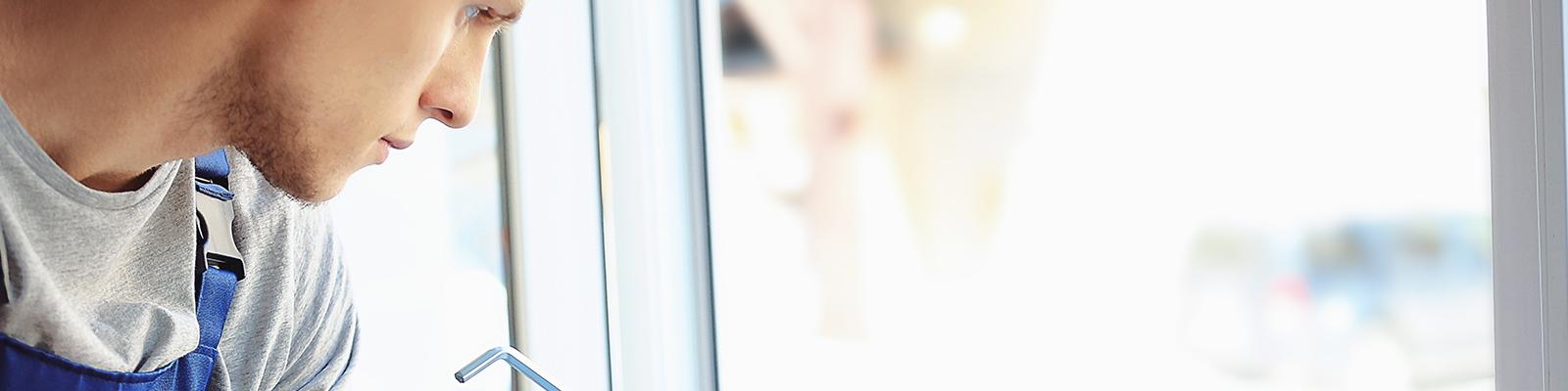 Le remplacement de fenêtre simple et double vitrage à Meudon