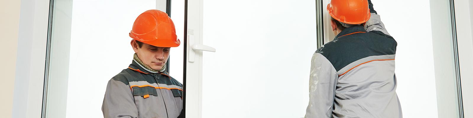 Le remplacement de fenêtre simple et double vitrage à Puteaux