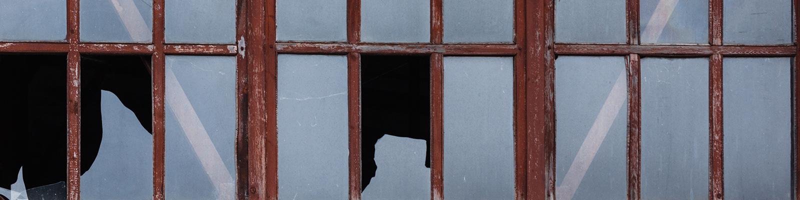 Le remplacement de fenêtre simple et double vitrage à Suresnes