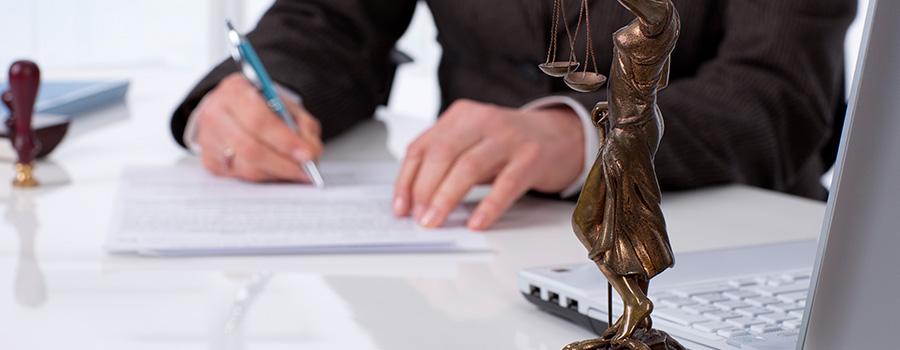 Avocat en droit individuel du travail à Lyon - Cabinet Ritouet-Ruiz