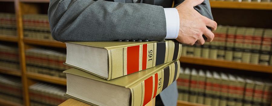 Avocat en droit collectif du travail à Lyon - Cabinet Ritouet-Ruiz