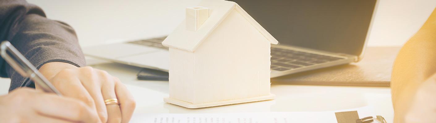 Avocat en droit immobilier à Avesnes-sur-Helpe et Maubeuge