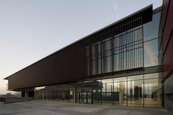 Cabinet d'avocats à Avesnes-sur-Helpe et Maubeuge