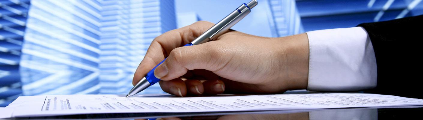 Quelle prise en charge possible pour les frais juridiques