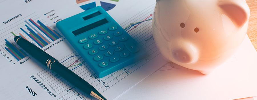 La loi concernant l'assurance de prêt