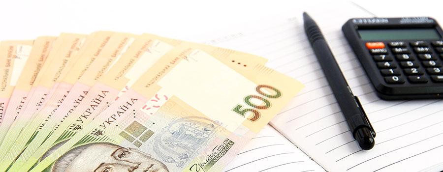 Rachat de crédits à Douai – Cabinet de courtage Helios Patrimoine