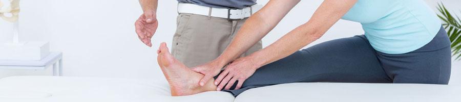 L'ostéopathie pour les adultes