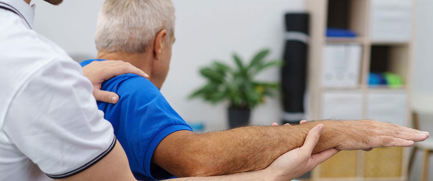 Pourquoi solliciter les services d'un ostéopathe ?