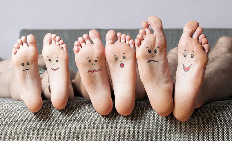 Pedicure-paris-16-soin-des-pieds