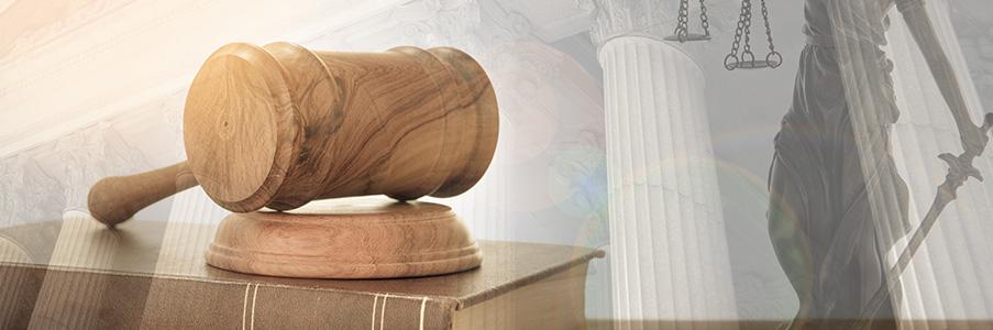 Avocat en droit patrimonial à Ixelles (Barreau de Bruxelles)